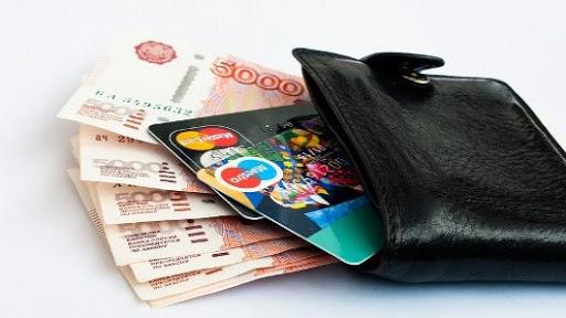 Лучшие МФО для кредитования